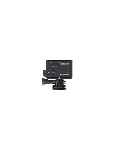 Audio Pack Bluetooth ® SENA para GOPRO HERO3, 3+ y 4
