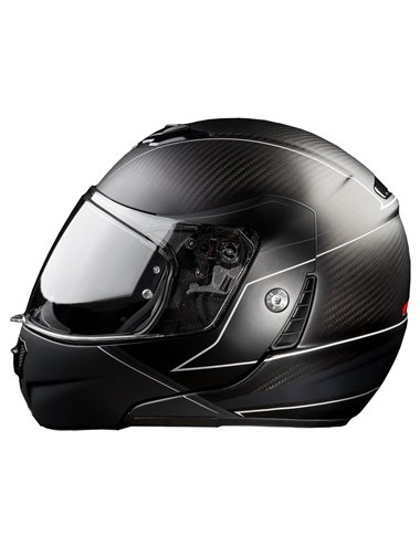 CASCO KLIM TK1200 ECE/DOT