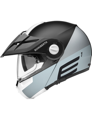 CASCO SCHUBERT E1CUT
