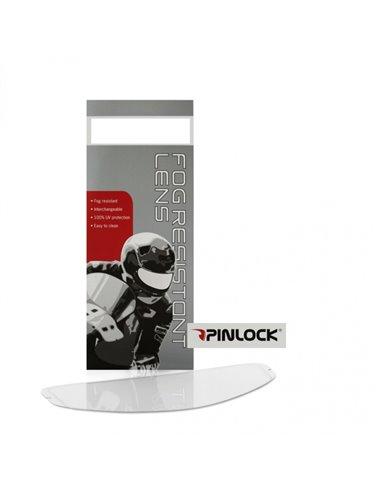 PINLOCK  CASCOS NEXX X.VILITUR / X.VILIJORD
