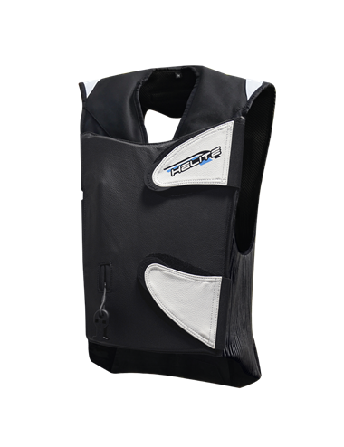 AIRBAG HELITE GP AIR 2