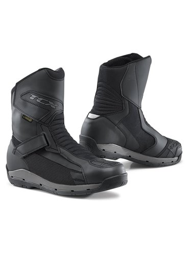 BOTAS TCX AIRWIRE SURROUND GTX