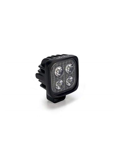 FAROS Denali S4 LED Additional Lighting 10W