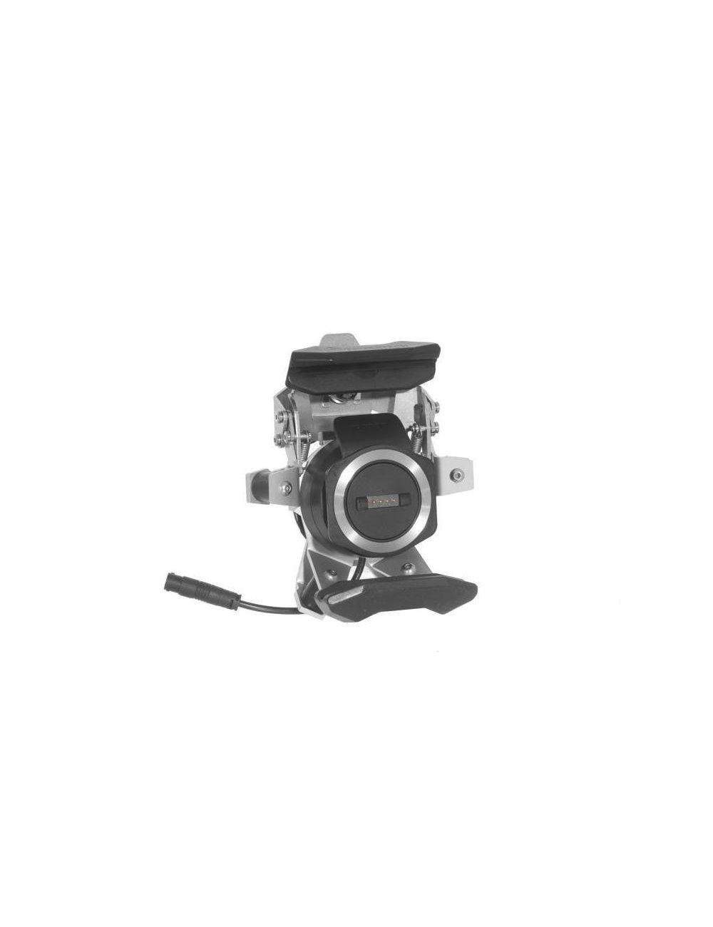 Soporte de manillar para TomTom 40/400/410/450/550