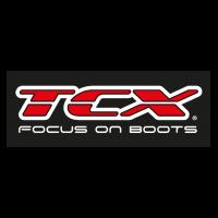 TCX BOOTS