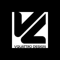 V4 DESIGN