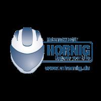 Horning