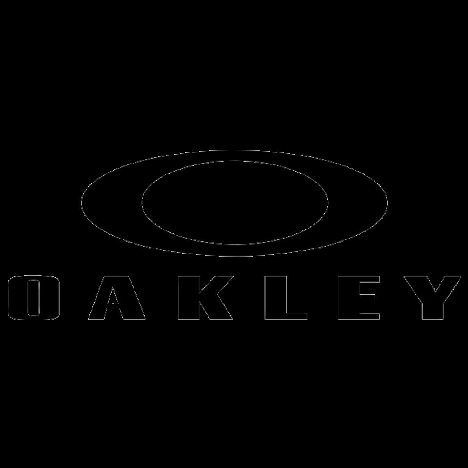 Okley