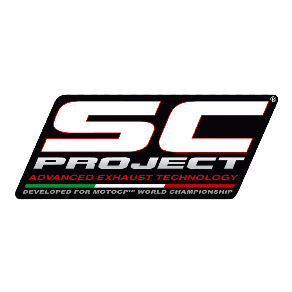 SC Project
