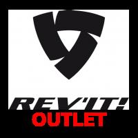 REVIT OUTLET