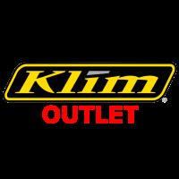 KLIM OUTLET
