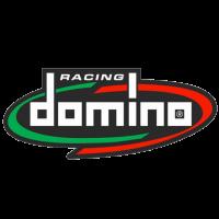 Racing DOMINO