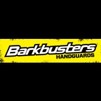 BARKBUSTER
